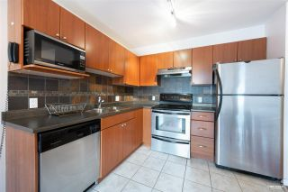 """Photo 3: 308 2891 E HASTINGS Street in Vancouver: Hastings Sunrise Condo for sale in """"PARK RENFREW"""" (Vancouver East)  : MLS®# R2537217"""