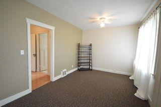 Photo 6: 4008 27th Avenue in Vernon: City of Vernon House for sale (North Okanagan)  : MLS®# 10114492