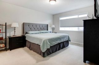 Photo 22: 56 Pantego Heights NW in Calgary: Panorama Hills Detached for sale : MLS®# A1117493