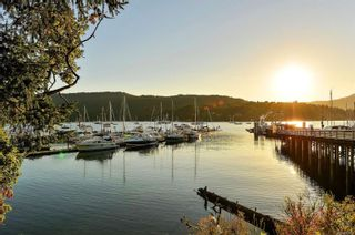 Photo 1: 2 828 Verdier Ave in : CS Brentwood Bay Condo for sale (Central Saanich)  : MLS®# 882763