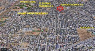 Photo 7: 2615 Glenmount Drive SW in Calgary: Glendale Detached for sale : MLS®# A1139944
