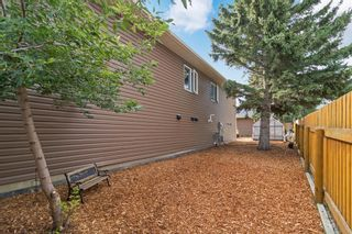 Photo 36: 201 Royal Avenue NW: Turner Valley Detached for sale : MLS®# A1142026