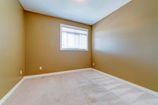 Photo 19: 3826 SEFTON Street in Port Coquitlam: Oxford Heights House for sale : MLS®# R2589276