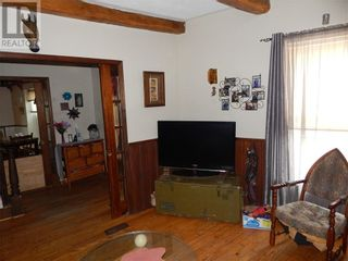 Photo 8: 18527 DUNDAS STREET in Martintown: House for sale : MLS®# 1252433