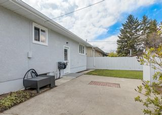 Photo 28: 32 Maple Court Crescent SE in Calgary: Maple Ridge Detached for sale : MLS®# A1109090