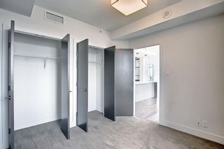Photo 23: 205 10 Shawnee Hill SW in Calgary: Shawnee Slopes Apartment for sale : MLS®# A1126818