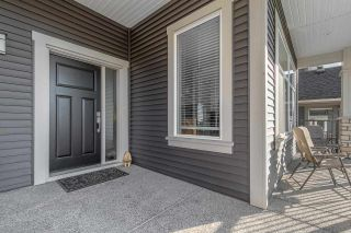 """Photo 29: 1459 DAYTON Street in Coquitlam: Burke Mountain House for sale in """"LARCHWOOD"""" : MLS®# R2575935"""