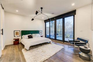 Photo 19: 10925 UNIVERSITY Avenue in Edmonton: Zone 15 House for sale : MLS®# E4266450