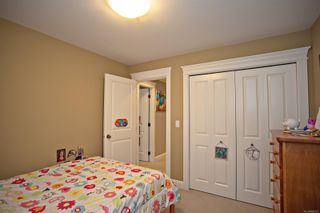 Photo 31: 3502 Castle Rock Dr in : Na North Jingle Pot House for sale (Nanaimo)  : MLS®# 866721
