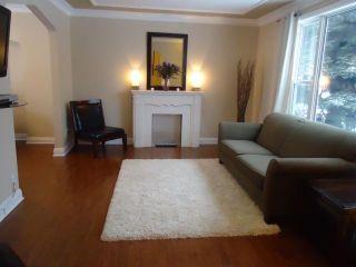 Photo 2: 641 Waterloo Street in WINNIPEG: River Heights / Tuxedo / Linden Woods Residential for sale (South Winnipeg)  : MLS®# 1200320