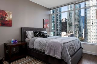 """Photo 8: 904 1211 MELVILLE Street in Vancouver: Coal Harbour Condo for sale in """"The Ritz"""" (Vancouver West)  : MLS®# R2617384"""