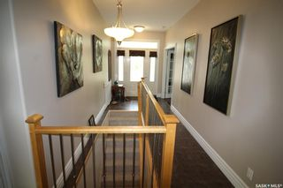 Photo 17: 10341 Bunce Crescent in North Battleford: Fairview Heights Residential for sale : MLS®# SK867264