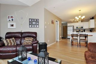 "Photo 5: 409 11595 FRASER Street in Maple Ridge: East Central Condo for sale in ""BRICKWOOD PLACE"" : MLS®# R2419789"