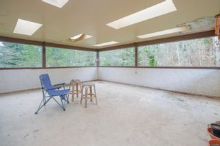 Photo 13: 635 Bradley Dyne Rd in : NS Ardmore House for sale (North Saanich)  : MLS®# 870490