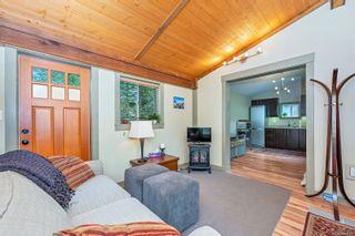 Photo 44: 46 6574 Baird Rd in : Sk Port Renfrew House for sale (Sooke)  : MLS®# 883317