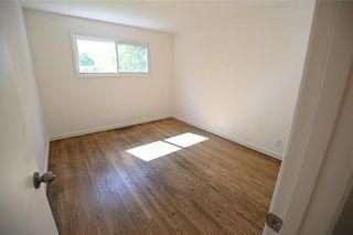 Photo 10: 753 Townsend Avenue in Winnipeg: Fort Richmond Residential for sale (1K)  : MLS®# 202112890