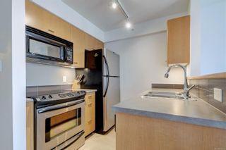 Photo 6: 603 751 Fairfield Rd in Victoria: Vi Downtown Condo for sale : MLS®# 886536