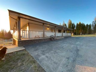 Photo 18: 13 BORLAND Drive: 150 Mile House House for sale (Williams Lake (Zone 27))  : MLS®# R2573415