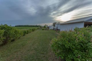 Photo 21: 10 10A Kenbro Park in Beausejour: St Ouen Residential for sale (R03)  : MLS®# 202122807