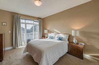 Photo 21: 15 759 Sanctuary Crt in : SE High Quadra Row/Townhouse for sale (Saanich East)  : MLS®# 861226