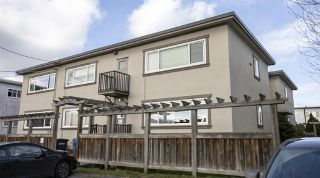 Photo 2: 6822 ARCOLA Street in Burnaby: Highgate Multi-Family Commercial for sale (Burnaby South)  : MLS®# C8037243