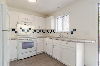 Photo 21: 10 75 TEMPLEMONT Way NE in Calgary: Temple Row/Townhouse for sale : MLS®# A1111263
