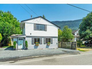 Photo 24: 4430 COMMUNITY Street: Yarrow House for sale : MLS®# R2601209