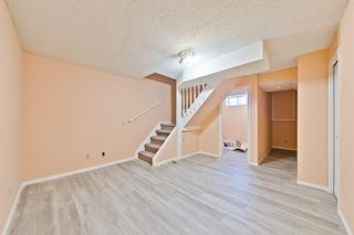 Photo 23: 50 Martindale Mews NE in Calgary: Martindale Detached for sale : MLS®# A1114466