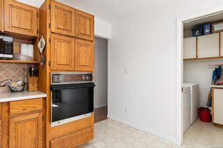 Photo 11: 3712 Blenkinsop Rd in : SE Maplewood House for sale (Saanich East)  : MLS®# 879103