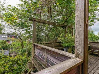 Photo 9: 2556 W 2ND Avenue in Vancouver: Kitsilano House for sale (Vancouver West)  : MLS®# R2593228