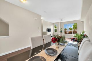 """Photo 8: 8 9533 TOMICKI Avenue in Richmond: West Cambie Townhouse for sale in """"WISHING TREE"""" : MLS®# R2619918"""