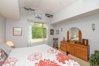 Photo 25: 2209 44 Anderton Ave in : CV Courtenay City Condo for sale (Comox Valley)  : MLS®# 874362