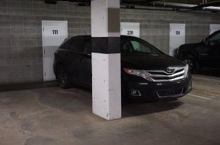 Photo 24: 111 612 111 Street SW in Edmonton: Zone 55 Condo for sale : MLS®# E4231181