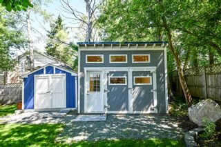 Photo 20: 146 Braemar Drive in Dartmouth: 14-Dartmouth Montebello, Port Wallis, Keystone Residential for sale (Halifax-Dartmouth)  : MLS®# 202116305