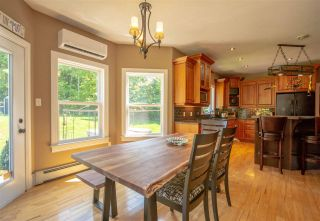 Photo 9: 42 PETER THOMAS Drive in Windsor Junction: 30-Waverley, Fall River, Oakfield Residential for sale (Halifax-Dartmouth)  : MLS®# 201920586