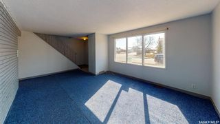 Photo 4: 7100 Bowman Avenue in Regina: Dieppe Place Residential for sale : MLS®# SK845830