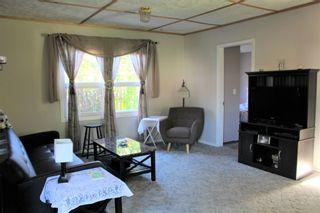 Photo 8: 825 2 Street: Thorhild House for sale : MLS®# E4249739