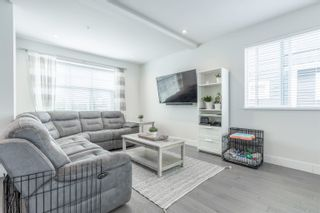 """Photo 19: 6 20451 84 Avenue in Langley: Willoughby Heights Townhouse for sale in """"The Walden"""" : MLS®# R2616635"""