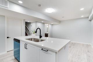 Photo 43: 3118 CHOKECHERRY Bend SW in Edmonton: Zone 53 House for sale : MLS®# E4265563