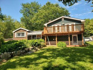 Photo 4: 233 Rosehip Lane in Lake Echo: 31-Lawrencetown, Lake Echo, Porters Lake Residential for sale (Halifax-Dartmouth)  : MLS®# 202114810