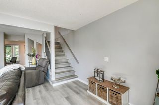 Photo 21: 100 Patina Park SW in Calgary: Patterson Row/Townhouse for sale : MLS®# A1130251