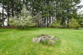 Photo 57: 4943 Cliffe Rd in : CV Courtenay North House for sale (Comox Valley)  : MLS®# 874487