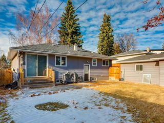 Photo 44: 68 Cawder Drive NW in Calgary: Collingwood Detached for sale : MLS®# A1053492