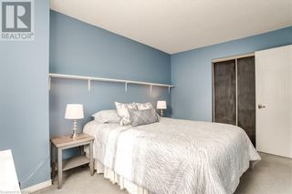 Photo 27: 845 CHIPPING PARK Boulevard in Cobourg: House for sale : MLS®# 40083702