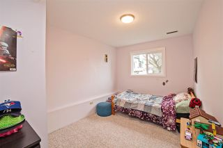 Photo 10: 3445 JUNIPER Crescent in Abbotsford: Abbotsford East House for sale : MLS®# R2241999