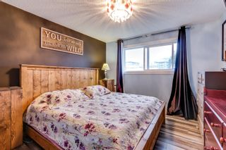 Photo 10: 3617 Brenda Lee Road in West Kelowna: Westbank Centre House for sale