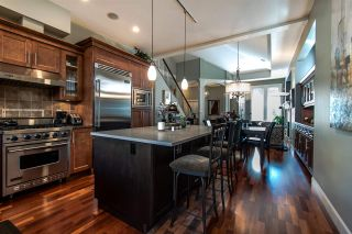 """Photo 12: 64 14655 32 Avenue in Surrey: Elgin Chantrell Townhouse for sale in """"Elgin Pointe"""" (South Surrey White Rock)  : MLS®# R2496282"""
