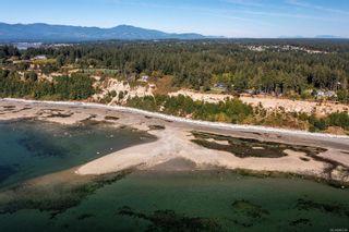 Photo 59: 955 Balmoral Rd in : CV Comox Peninsula House for sale (Comox Valley)  : MLS®# 885746