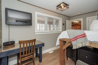 Photo 10: 25 Considine Avenue in St. Catharines: House for sale : MLS®# H4046141