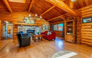 Photo 39: 53096 Twp Rd 232: Bragg Creek Detached for sale : MLS®# A1097680